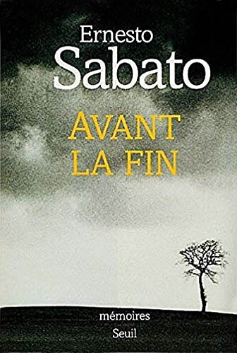 Ernesto Sábato - Page 2 Avant_11
