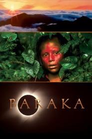 famille - One-Shot DVD, VOD, ... - Page 6 Baraka10