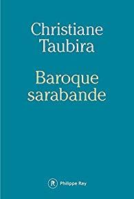 Christiane Taubira Baroqu10