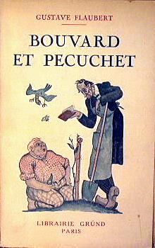 xixesiecle - Gustave Flaubert - Page 3 Bouvar10
