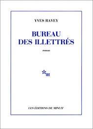 Yves Ravey Bureau10