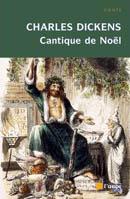 Tag xixesiecle sur Des Choses à lire Cantiq10