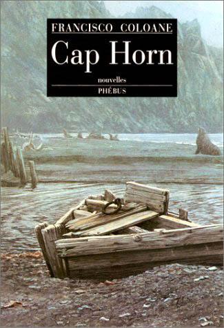 Tag aventure sur Des Choses à lire Cap_ho10