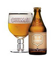 Bières - Page 25 Chimay10