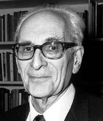 Claude Lévi-Strauss Claude10
