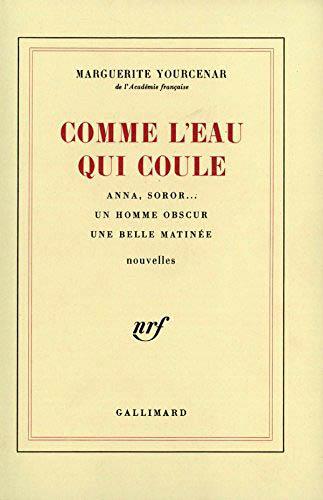Marguerite Yourcenar - Page 2 Comme_10
