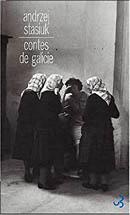 Tag lieu sur Des Choses à lire Contes10