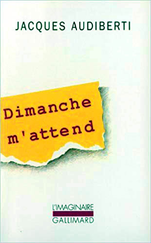 Tag nostalgie sur Des Choses à lire Dimanc10
