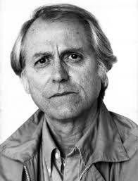 Don DeLillo Don_de10