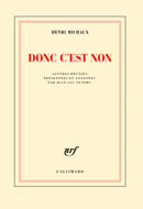 Henri Michaux - Page 3 Donc_c10