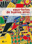 Tag xxesiecle sur Des Choses à lire Eaux-f10