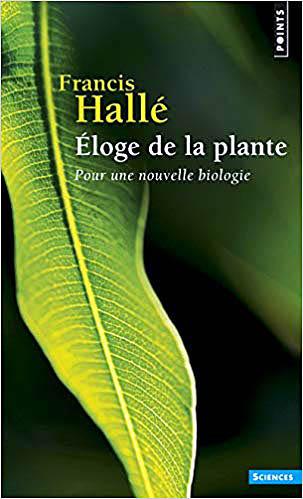 nature - Francis Hallé Eloge_10