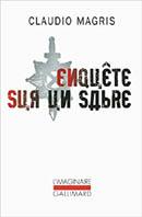 identite - Claudio Magris Enquzo10
