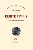 Tag voyage sur Des Choses à lire Ermite10