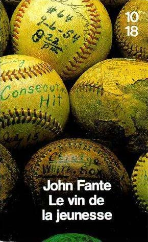 immigration - John Fante Fante-10