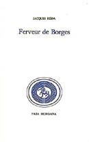 Jacques Réda - Page 2 Ferveu10