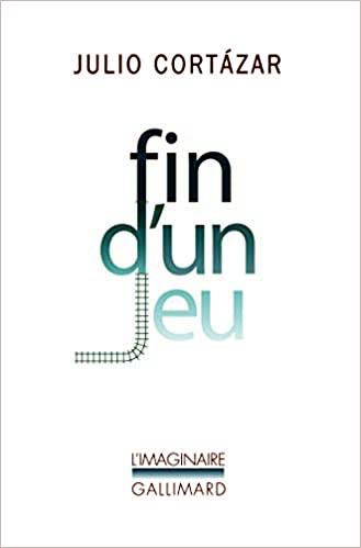 Tag nouvelle sur Des Choses à lire Fin_da10
