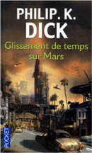 Tag sciencefiction sur Des Choses à lire Glisse10