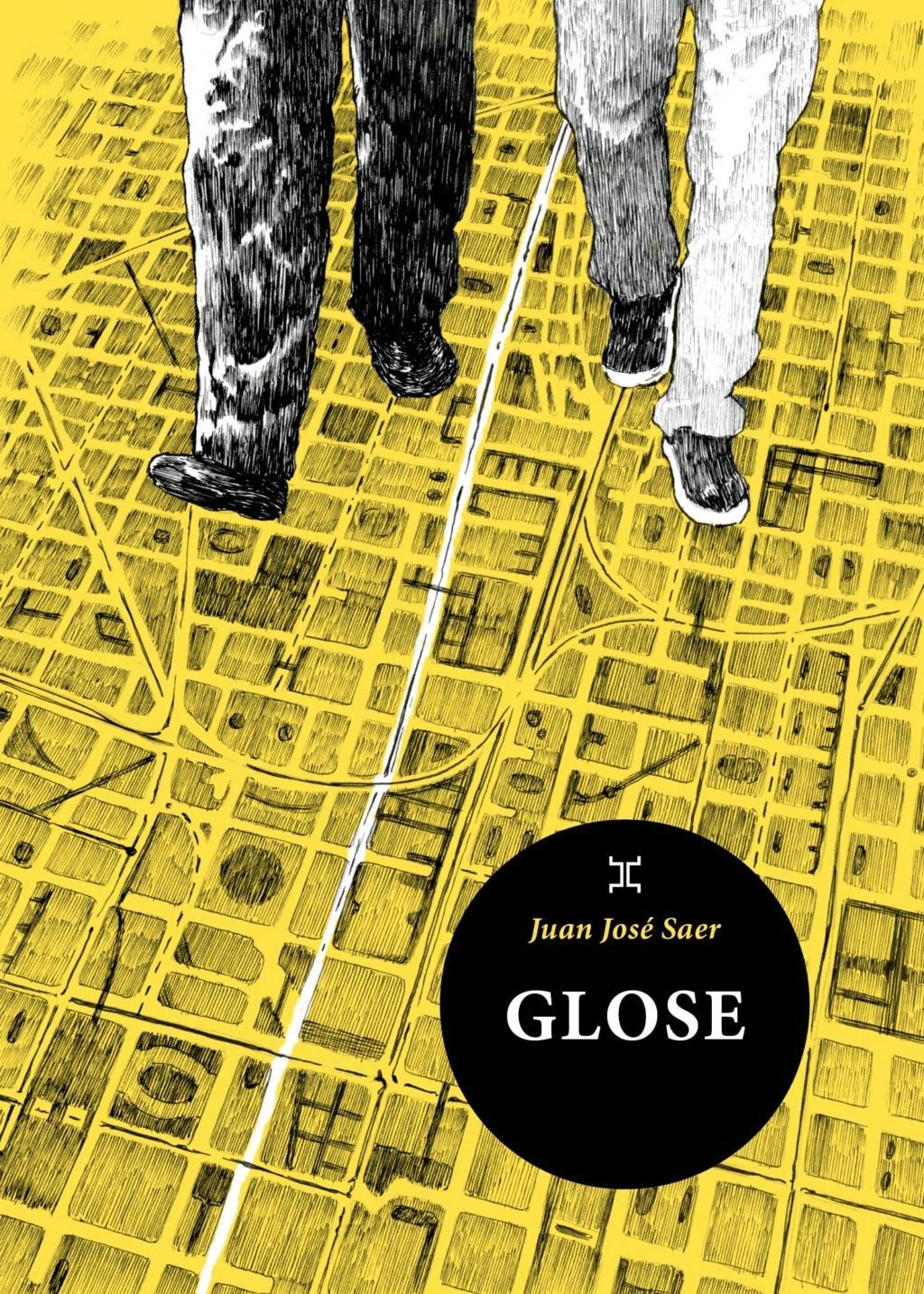 Juan José Saer - Page 2 Glose10
