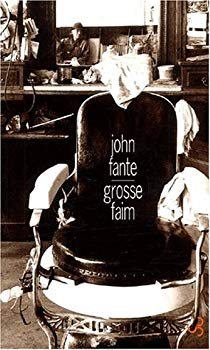 immigration - John Fante Grosse10
