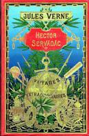 Tag sciencefiction sur Des Choses à lire Hector10