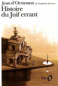 Tag biographie sur Des Choses à lire Histoi10