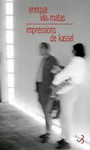 identite - Enrique Vila-Matas - Page 3 Impres10