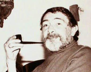 Jean-Paul Clébert Jean-p11