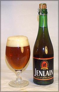 Bières - Page 25 Jenlai10