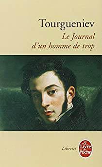 Tag xixesiecle sur Des Choses à lire Journa11