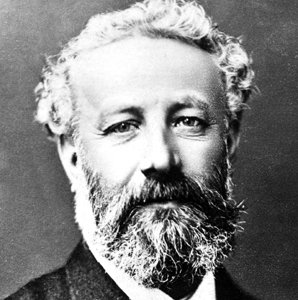 Jules Verne Jules_11