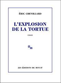 absurde - Éric Chevillard - Page 4 L_expl10