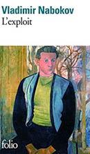 biographie - Vladimir Nabokov - Page 2 L_expl11