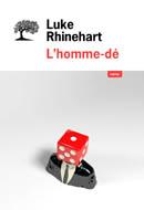 Tag humour sur Des Choses à lire L_homm10