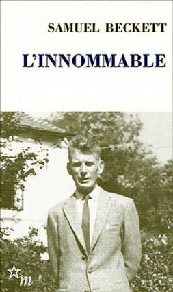 Samuel Beckett L_inno10