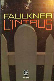 criminalite - William Faulkner  - Page 3 L_intr10