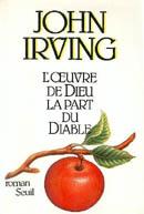 Tag medecine sur Des Choses à lire L_nuvr10
