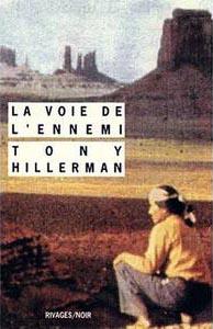 Tony Hillerman La-voi10