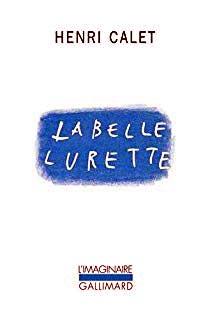 Tag autobiographie sur Des Choses à lire La_bel10