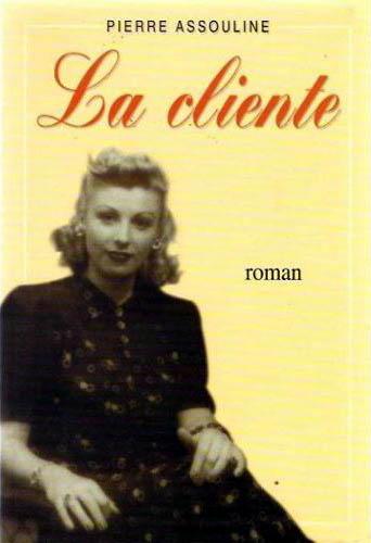Tag deuxiemeguerre sur Des Choses à lire La_cli10