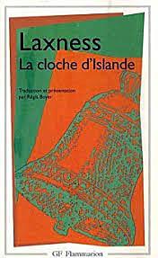 Tag colonisation sur Des Choses à lire La_clo10