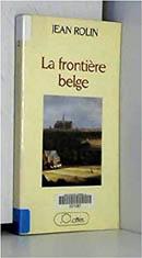 Jean Rolin - Page 6 La_fro10