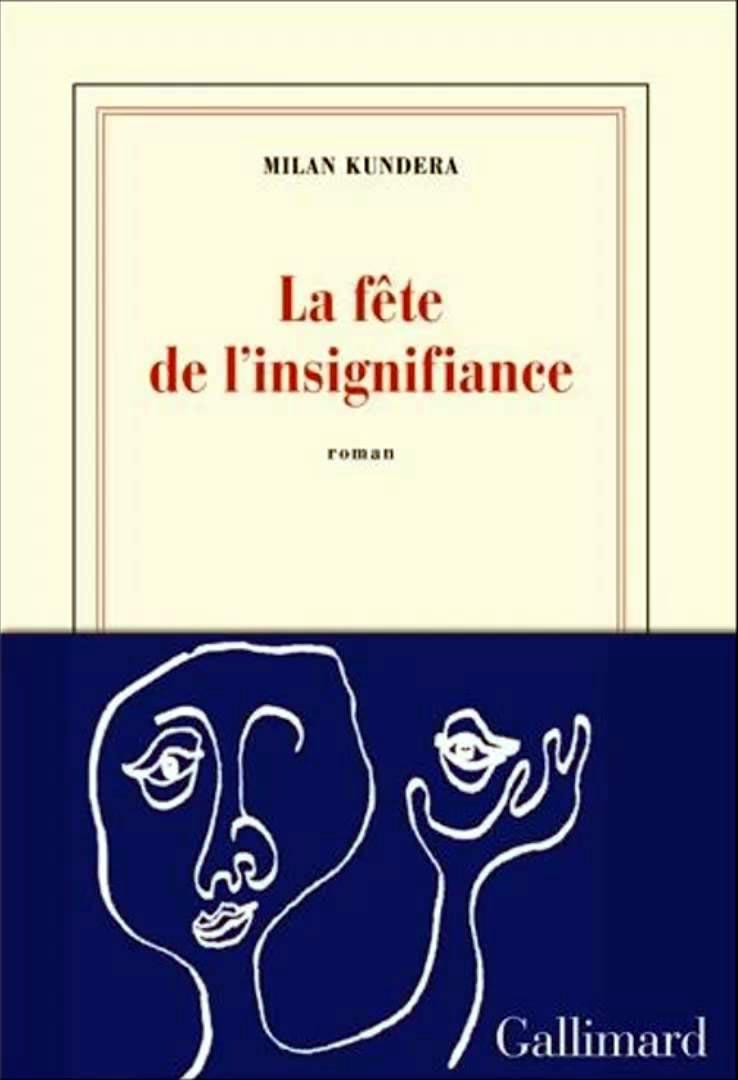 contemporain - Milan Kundera - Page 2 La_fzo10