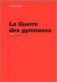 César Aira  - Page 2 La_gue10