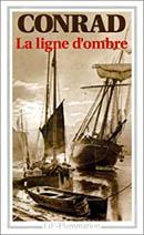Joseph Conrad  - Page 4 La_lig10