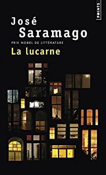 Tag social sur Des Choses à lire La_luc10