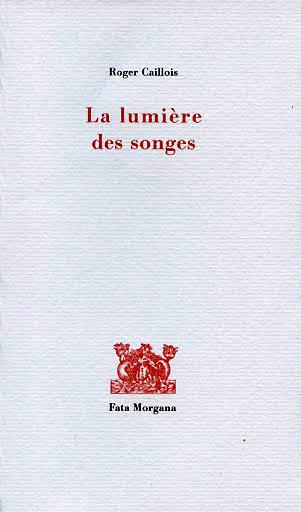 Tag nouvelle sur Des Choses à lire La_lum10