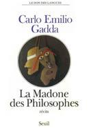 Tag nouvelle sur Des Choses à lire La_mad10