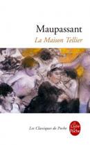 Tag xixesiecle sur Des Choses à lire La_mai10