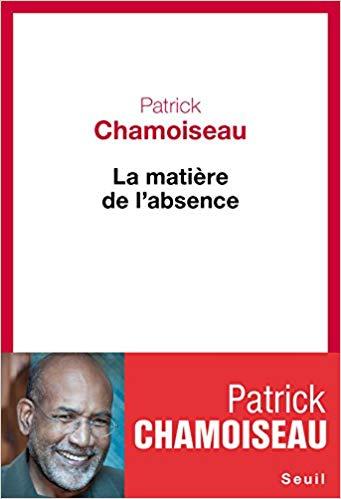 Patrick Chamoiseau - Page 2 La_mat10